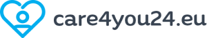 care4you24 logo